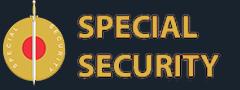 Specialsecurity – Procena rizika u zastiti lica, imovine i poslovanja & obuka službenika obezbedjenja