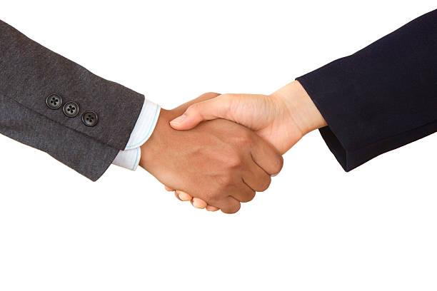 Ugovor o saradnji sa ATSol Group, potpisan 26.01.2018.