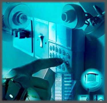 Završene obuke za tehničke sisteme zaštite
