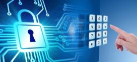 Obuka za sisteme tehničke zaštite u Novom Sadu