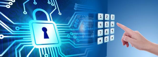 Obuka za planiranje, projektovanje i nadzor nad izvođenjem sistema tehničke zaštite u Novom Sadu