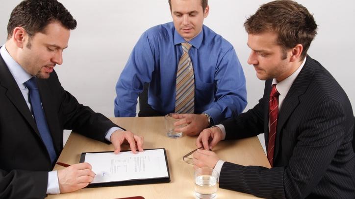 Obuka za procenu rizika u zaštiti lica, imovine i poslovanja
